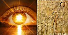 Guardare il sole – Un antica pratica di guarigione usata da tutti i popoli?