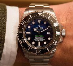 Swiss Watches For Men, Rolex Watches For Men, Best Watches For Men, Luxury Watches For Men, Sport Watches, Cool Watches, Vintage Rolex, Vintage Watches, Rolex Tudor