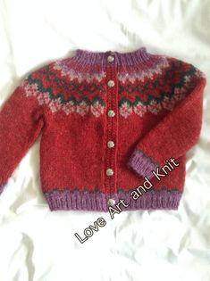 Ninas Y Ninos Spanish Romany Knitted Bolero Ribbon /& Bows Cardigan Pink or White