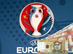Eurocopa: Así pagan las casas de apuestas para los cuartos de final