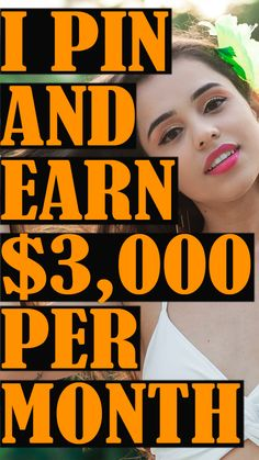 Make Money Today, Make Money Blogging, Money Tips, Way To Make Money, Make Money Online, Money Hacks, Money Fast, Work From Home Careers, Legit Work From Home
