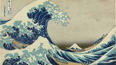 Great_Wave_of_Kanagawa