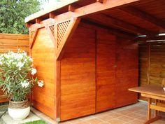 www.kerthazlakas.hu www.facebook.com/kordaiepito Garden Bridge, Outdoor Structures, Facebook