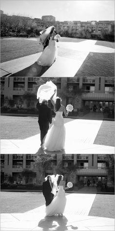 Wedding at the JW Marriott Desert Ridge Phoenix | Arizona Wedding Photographer | keith pitts photography blog