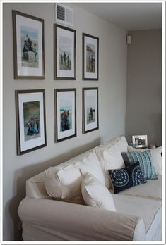 http://www.athoughtfulplaceblog.com/2012/01/family-room-before-after.html