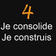 Le Chemin du 4 : attitudes à cultiver et écueils à éviter, voir http://www.bluebaobab.fr/content/9-horoscope-numerologique