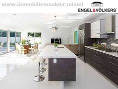 Immobilien Hibiscus Island Engel & Völkers | Immobilien Makler Apartment Haus Penthaus Loft Villa Kaufen Mieten Hibiscus Island - Ralf Gettler Marketing Director Engel & Völkers 908 E Las Olas Blvd Fort Lauderdale, FL 33301 - 18170 Collins Ave Sunny Isles Beach, FL 33160 Real Estate Immobilien -  miamibeach-immobilien.com - #realestate #preconstruction #immobilien #fortlauderdale #sunnyislesbeach #miamibeach #miami #makler #engelvölkers #florida - ralfgettler.com
