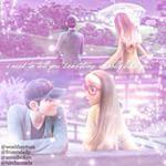 #TadashiHamada #Tadahoney #HoneyLemon #Love