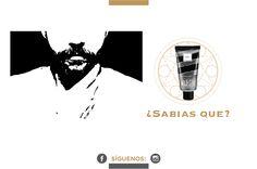 Acariciar tu barba aumenta tu concentración y habilidad cognitiva #beard #majestusa #alpha #proud #majestic