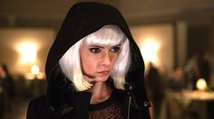 """Watch Grimm """"All About Eve"""" Highlight - NBC.com"""