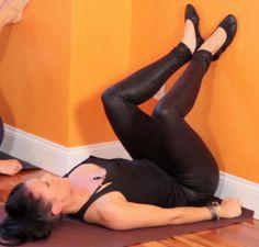 Pilates_Butt_Workout2.jpeg