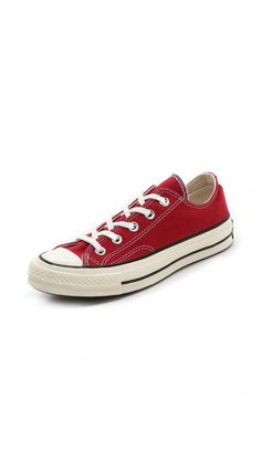 586e66a07180 25 Best CONVERSE CHUCK TAYLOR COLLECTORS images