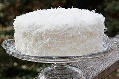 Συνταγή της Τζένης Τσαναξίδου Υλικά Για το παντεσπάνι 5 αυγά 125 γρ. ζάχαρη 155 γρ. αλεύρι που φουσκώνει μόνο του 1 βανίλια Για την κρέμα 1 λίτρο γαλα 1 φλιτζ. τσαγιού ζάχαρη 4 κουτ. σούπας κορν φλαουρ 2 κουτ. σούπας αλεύρι 1 βανίλια 2 κουτ. σούπας βούτυρο 50 γρ. καρύδα 1 ποτήρι νερό 1 ποτήρι ζάχαρη 1 κουτί μορφάτ 2 φλιτζ. άχνη 2 κουτ. σούπας γάλα 50γρ. καρύδα Εκτέλεση Για το παντεσπάνι : Χτυπάμε τα αυγά με την ζάχαρη να αφρατεψουν. Σταματάμε το μίξερ και ρίχνουμε κοσκινισμένο αλεύρ