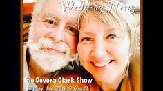 Rabbi Marty Cohen to Wed DeVora Clark