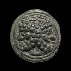 British Museum ‏@Clare Thompson Museum  January is named after the Roman god Janus. He had 2 faces to see the future and the past.