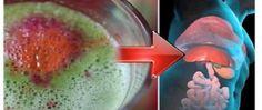 Para quem tem gordura no fígado: com esta surpreendente receita, limpe seu fígado em 7 dias! - http://comosefaz.eu/para-quem-tem-gordura-no-figado-com-esta-surpreendente-receita-limpe-seu-figado-em-7-dias/