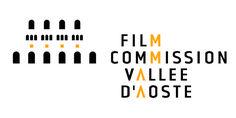 Cinema e imprese: le opportunità del tax credit e le agevolazioni fiscali Cinema, Tax Credits, Film, Company Logo, Logos, Movie, Movies, Film Stock, Logo