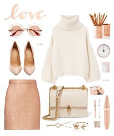 3868 Best My Polyvore Finds images in 2018  ee6fe8d8078