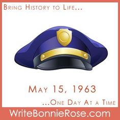 FREE Timeline Worksheet: May 15, 1963: Peace Officer Memorial Day was first commemorated. This short story for teens explores the true meaning of strength.  - WriteBonnieRose.com Peace Officer Memorial Day, Short Stories For Kids, Timeline, Worksheets, Parents, Memories, Homeschooling, Activities, Christian Homeschool