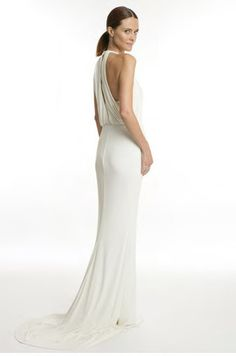 """Evening Dresses in San Diego and Fresno California at Mia Bella Couture – tagged """"ivory"""""""
