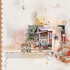 JSchaefer_The Guest House