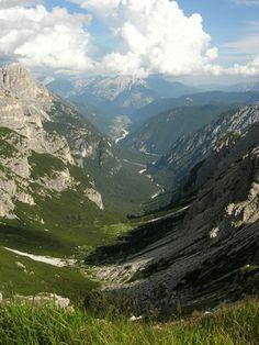 21 Best The Italian Dolomites images