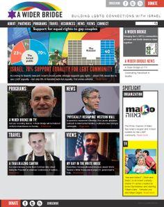 Homepage December 16, 2013