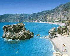 Crete Island, Greece Islands, Dream Vacations, Vacation Spots, Dream Trips, Beautiful Islands, Beautiful Places, Places To Travel, Places To See
