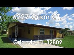 6227 Orion Ct  2