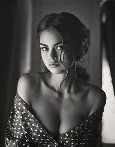 beautiful. sexy. #ad