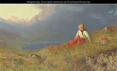 hans dahl paintings - Yahoo Image Search Results