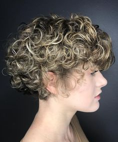 In this post I will present some pictures about 28 short curly blonde hair ideas. We have 16 images about 28 short curly blonde hair ideas including long Short Blonde Curly Hair, Short Wavy Bob, Short Curly Haircuts, Short Curls, Curly Hair Cuts, Curly Bob Hairstyles, Short Hair Cuts, Curly Hair Styles, Curly Pixie