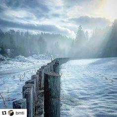 Er det forskjellen mellom øst og vest?  #reiseliv #reisetips #reiseblogger #reiseråd  #Repost @bmti with @repostapp  BREAKTROUGH Location :Eidanger  Norway #delnorge#dreamynorway#nutshellnorway#earthislimit#earth_shotz#loves_earth#loves_landscape#loves_norway#bestnatureshot#bestcaptureglobal#igdsmember#ffn_member#wwnl_memb#bns_family#igw_world#ig_week_family#igworld_global#pocket_family#9vaga_skyandviews9#photo_forest_gold#photo_smiles_world#hart_ace#norway_photolovers