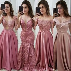 long prom dresses - long prom dresses For Teens Colour Prom Dresses For Teens, Grad Dresses, Dance Dresses, Ball Dresses, Homecoming Dresses, Bridesmaid Dresses, Formal Dresses, Wedding Dresses, Pretty Dresses