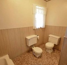 Real Estate Agent Posts 25 Of The Worst Home Design Finds By Her Fellow Agents - informedio