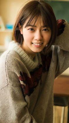 Portrait Art, Portrait Photography, Portraits, Pose Reference Photo, Pretty Asian, Japan Girl, Japanese Beauty, Woman Face, Bellisima