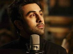 This director wants to work with Ranbir Kapoor in his next