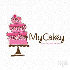 My #Cakes