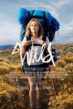 wild / 2014 / u.s.a.