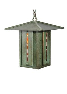 57 Best Mission Asian Outdoor Hanging Lights Images In