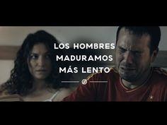 Líbero » Inmaduros