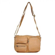 """""""Cocomo"""" is a small but flexible bag made out of sheep leather Bag Making, Making Out, Sheep Leather, Wallet, Bags, Accessories, Ocelot, Notebook Bag, Branding"""