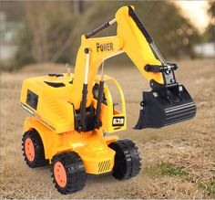 Remote control hydraulic excavator     Tag a friend who would love this!     FREE Shipping Worldwide     Get it here ---> https://www.hobby.sg/2016-new-free-shipping-4ch-rc-hydraulic-excavator-remote-control-toys-rc-tractor-truck-brinquedos-carros-wu405/    #hobbyshop