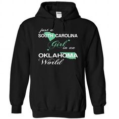 024-OKLAHOMA - #bridesmaid gift #gift for men. GET YOURS => https://www.sunfrog.com/Camping/1-Black-85887375-Hoodie.html?68278