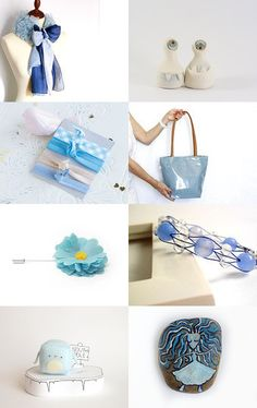 good morning! by Alessia Rossi on Etsy--Pinned with TreasuryPin.com