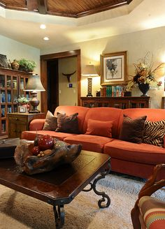 nice room horne image living chic of zachary design good decor rooms homes