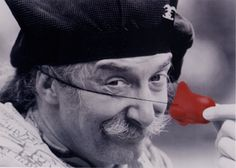 Patch Adams = Inspiration and fuel for my dream of medicine