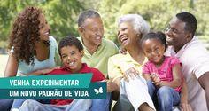 Jardim Entre Rios, mais um empreendimento GPM. Um grupo de tradição e prestígio em toda região. Você pode confiar ;)