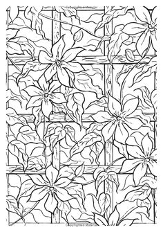 Glorious Gardens Creative Colouring For Grown Ups Amazoncouk Adult Coloring PagesColouringColoring BooksSecret