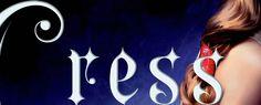 Cress, terceiro volume da série Crônicas Lunares